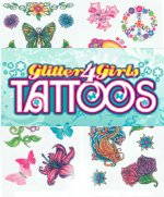 Glitter4Girls - Gift Pack 1