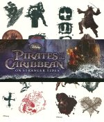 Disney Pirates of the Caribbean Collection 2 - Small Gift Pack