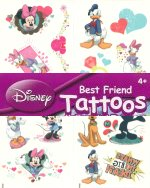 Disney Best Friends Collection 3: Small Gift Pack