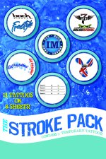 Stroke Pack: great value pack