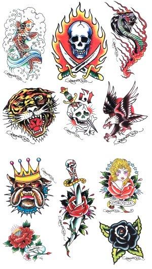 aster flower tattoo pics ed hardy skull temporary tattoos tattoo temporary jakarta. Black Bedroom Furniture Sets. Home Design Ideas