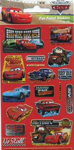 Fun Disney Cars Coloring Pages Print And Color Lightning Mcqueen ...