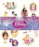 Disney Princess Collection 6 - Small Gift Pack