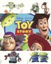 Disney/Pixar Toy Story 3  Collection 2 - Small Gift Pack