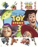 Disney/Pixar Toy Story 3  Collection 3 - Small Gift Pack