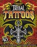 Tribal Tattoos - 50 assorted tattoos Gift Pack