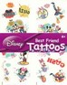 Disney Best Friends Collection 2 - Small Gift Pack