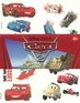 Disney/ Pixar Cars 2 Collection 1 - Small Gift Pack