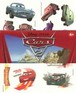 Disney/ Pixar Cars 2 Collection 2 - Small Gift Pack